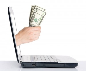 achizitii laptopuri defecte